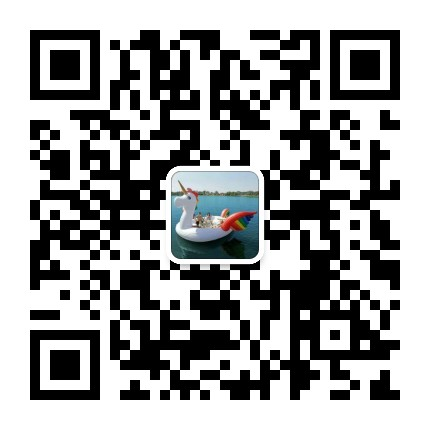 mmqrcode1526120170007.png