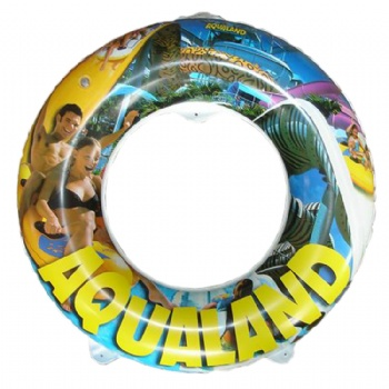 Adult swimming ring  water inflatables for adults