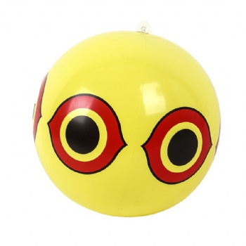 Customized inflatable Eye ball